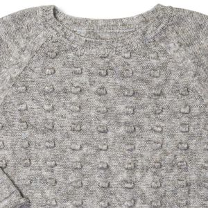roupa-infantil-acessorio-blusa-tricot-docura-green-by-missako-detalhe-G5775013-020