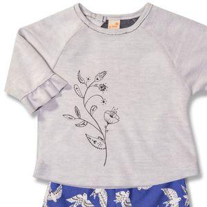 roupa-infantil-bebe-menina-conjunto-charme-manga-longa-azul-green-by-missako-detalhe-G5705011-700