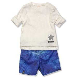 roupa-infantil-conjunto-bebe-menino-lunar-azul-green-by-missako-G5705161-700