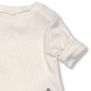 roupa-infantil-conjunto-bebe-menino-lunar-azul-green-by-missako-detalhe-G5705161-700