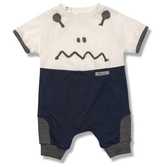 roupa-infantil-macacao-bebe-menino-et-azul-green-by-missako-G5705171-700