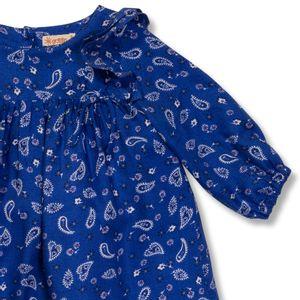 roupa-infantil-bebe-menina-vestido-delicadeza-manga-longa-azul-green-by-missako-detalhe-detalhe-G5705031-700