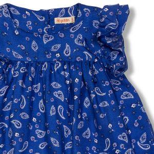roupa-infantil-bebe-menina-vestido-delicadeza-azul-green-by-missako-detalhe-G5705041-700
