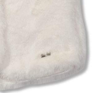 roupa-infantil-bebe-menina-colete-docura-branco-green-by-missako-detalhe-G5705051-020