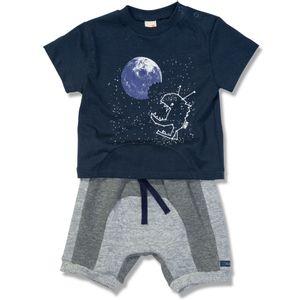 roupa-infantil-conjunto-bebe-menino-luar-azul-green-by-missako-G5705181-770