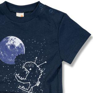 roupa-infantil-conjunto-bebe-menino-luar-azul-green-by-missako-detalhe-G5705181-770