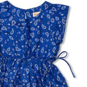 roupa-infantil-vestido-menina-delicadeza-azul-green-by-missako-detalhe-G5705352-700