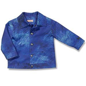 roupa-infantil-jaqueta-bebe-menino-lunar-azul-green-by-missako-G5705191-700