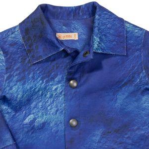 roupa-infantil-jaqueta-bebe-menino-lunar-azul-green-by-missako-detalhe-G5705191-700