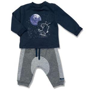 roupa-infantil-conjunto-bebe-menino-luar-manga-longa-azul-green-by-missako-G5705201-770