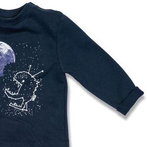 roupa-infantil-conjunto-bebe-menino-luar-manga-longa-azul-green-by-missako-detalhe-G5705201-770