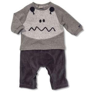 roupa-infantil-macacao-bebe-menino-et-manga-longa-azul-green-by-missako-G5705211-700