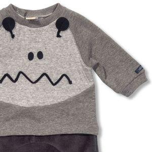 roupa-infantil-macacao-bebe-menino-et-manga-longa-azul-green-by-missako-detalhe-G5705211-700