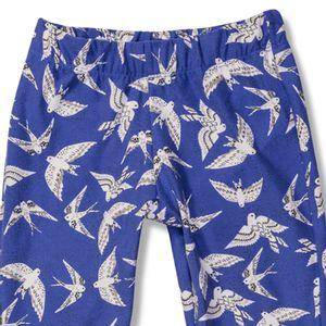 roupa-infantil-calca-menina-livre-azul-green-by-missako-detalhe-G5705644-700