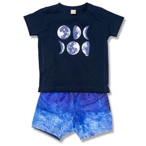 roupa-infantil-conjunto-menino-lunar-azul-green-by-missako-G5705482-700
