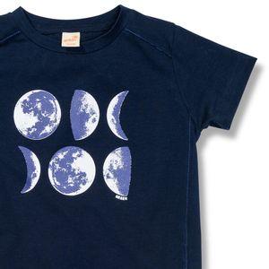 roupa-infantil-conjunto-menino-lunar-azul-detalhe-green-by-missako-G5705482-700
