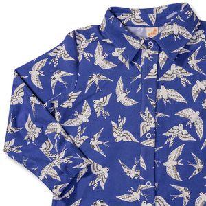 roupa-infantil-camisa-menina-sonhar-azul-green-by-missako-detalhe-G5705694-700