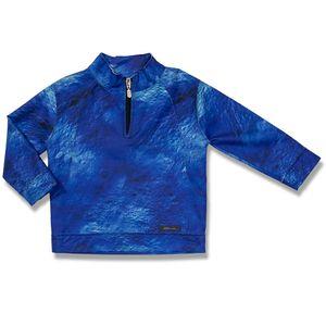 roupa-infantil-blusao-menino-lunar-azul-green-by-missako-G5705482-700