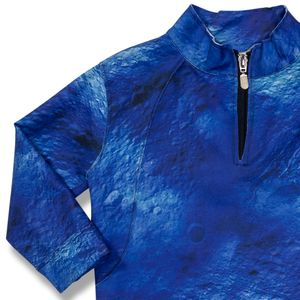 roupa-infantil-blusao-menino-lunar-azul-green-by-missako-detalhe-G5705482-700