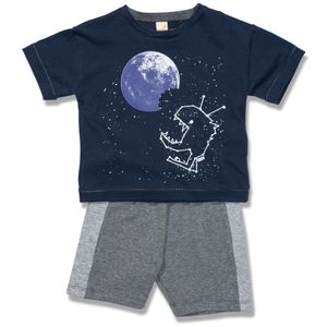 roupa-infantil-conjunto-menino-constelacao-azul-green-by-missako-G5705502-700