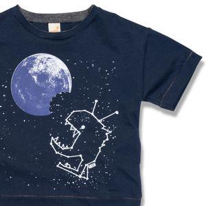 roupa-infantil-conjunto-menino-constelacao-azul-green-by-missako-detalhe-G5705502-700