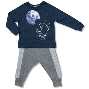 roupa-infantil-conjunto-menino-constelacao-manga-longa-azul-green-by-missako-G5705512-700