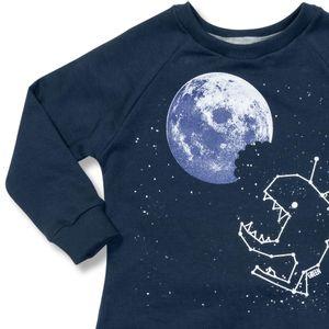 roupa-infantil-conjunto-menino-constelacao-manga-longa-azul-green-by-missako-detalhe-G5705512-700