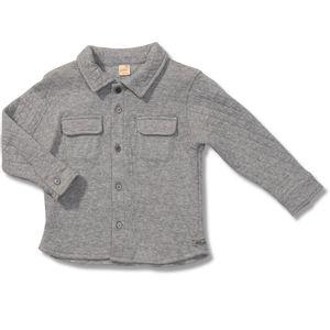 roupa-infantil-camisa-menino-satelite-manga-longa-cinza-green-by-missako-G5705522-530