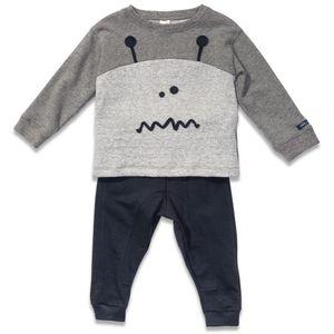 roupa-infantil-conjunto-menino-lunatico-manga-longa-cinzal-green-by-missako-G5705532-530