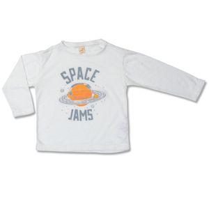 roupa-infantil-camiseta-menino-planetario-manga-longa-branco-green-by-missako-G5705542-010