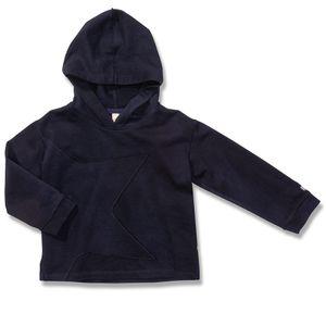 roupa-infantil-blusao-menino-estrela-manga-longa-azul-escuro-green-by-missako-G5705556-770