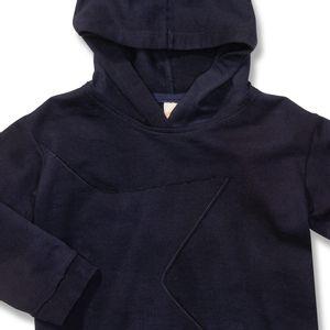 roupa-infantil-blusao-menino-estrela-manga-longa-azul-escuro-green-by-missako-detalhe-G5705556-770