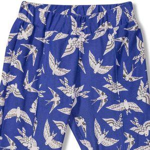 roupa-infantil-calca-menina-voar-azul-green-by-missako-detalhe-G5705784-700