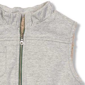 roupa-infantil-colete-menina-leveza-cinza-green-by-missako-detalhe-G5705804-530