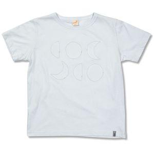 roupa-infantil-camiseta-menino-eclipse-cinza-claro-green-by-missako-detalhe1-G5705854-530