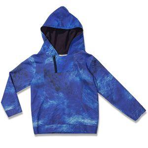 roupa-infantil-blusao-menino-lunar-azul-green-by-missako-G5705874-700