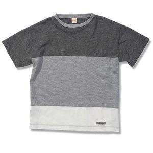 roupa-infantil-camiseta-menino-planetario-cinza-claro-green-by-missako-G5705884-530