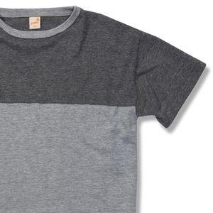 roupa-infantil-camiseta-menino-planetario-cinza-claro-green-by-missako-detalhe-G5705884-530