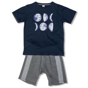 roupa-infantil-conjunto-menino-lua-azul-green-by-missako-G5705894-700