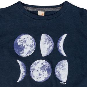 roupa-infantil-conjunto-menino-lua-azul-green-by-missako-detalhe-G5705894-700