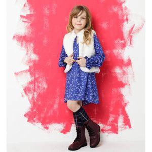 roupa-infantil-vestido-menina-voe-azul-green-by-missako-modelo-G5705674-700