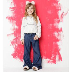 roupa-infantil-blusa-menina-leveza-branco-green-by-missako-modelo-G5705744-010