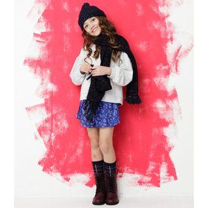 roupa-infantil-short-menina-pureza-azul-green-by-missako-modelo-G5705754-700