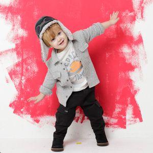 roupa-infantil-camisa-menino-satelite-manga-longa-cinza-green-by-missako-modelo-G5705522-530