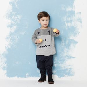 roupa-infantil-conjunto-menino-lunatico-manga-longa-cinzal-green-by-missako-modelo-G5705532-530