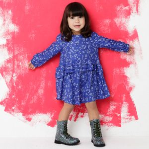 roupa-infantil-vestido-menina-charme-azul-green-by-missako-modelo1-G5705342-700