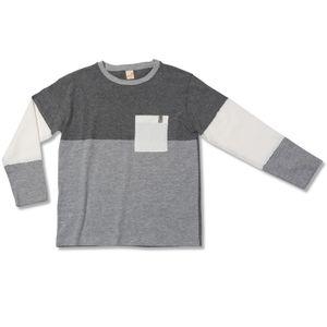 roupa-infantil-camiseta-menino-planetario-manga-longa-cinza-claro-green-by-missako-G5705934-530