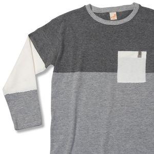 roupa-infantil-camiseta-menino-planetario-manga-longa-cinza-claro-green-by-missako-detalhe-G5705934-530