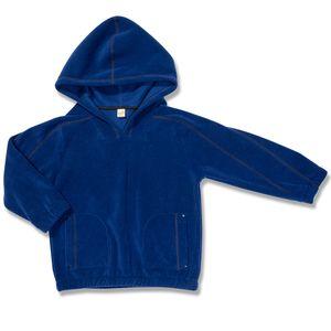 roupa-infantil-blusao-menino-astros-manga-longa-azul-green-by-missako-G5705944-700