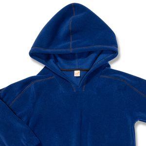 roupa-infantil-blusao-menino-astros-manga-longa-azul-green-by-missako-detalhe1-G5705944-700